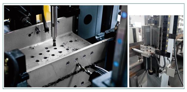 鋼結構數控切割機